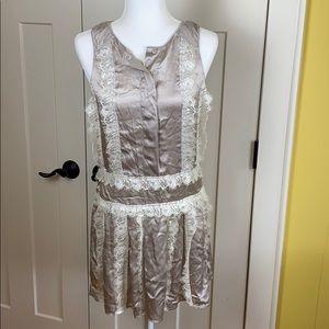 Banana Republic Heritage Collection dress